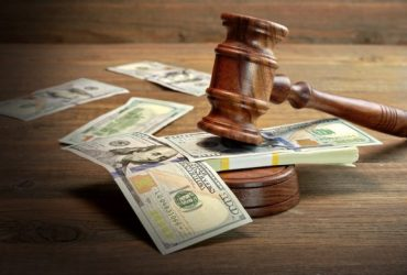 The Basics of California Alimony or Spousal Support