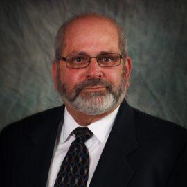 Andrew H. Covner