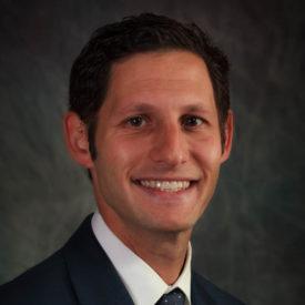 Brian C. Israel