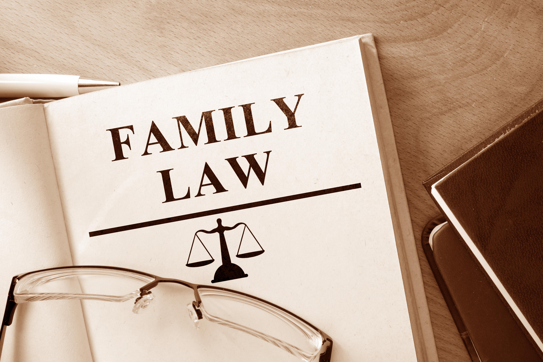 Family Law Attorney Ventura