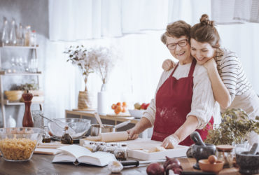 Dealing with Divorce During the Holidays